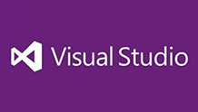 使用Visual Studio 2015开发Android应用
