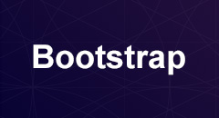 Bootstrap 简介