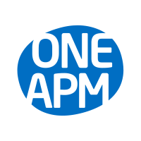 OneAPM