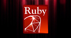 Ruby on Rails 開發準備