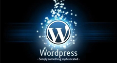 WordPress 概述和安装