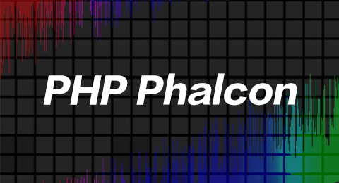 PHP Phalcon 框架环境配置