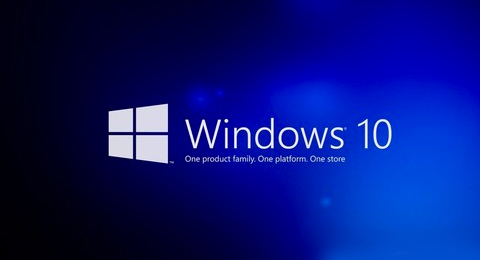 Windows 10 通用應用項目基礎
