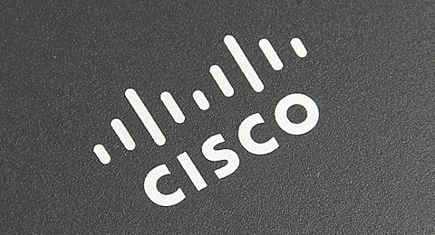 Cisco ACL 的應用