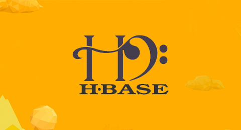 MapReduce on HBase
