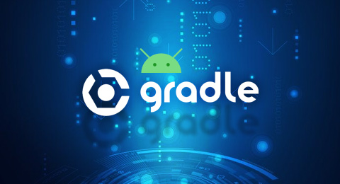 Android UiAutomator2 Gradle 執行測試