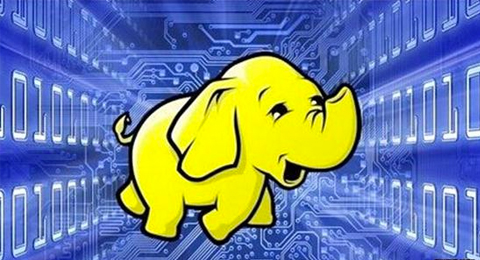Hadoop Federation
