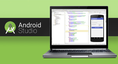 Android Studio 全方位指南之進階使用技巧